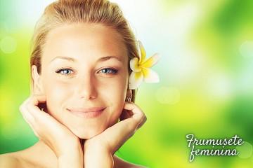 8 secrete mici pentru piele perfecta