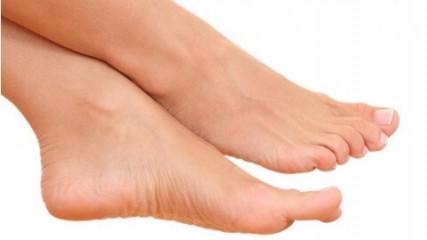 Cel Mai Bun Tratament Naturist pt. Ciuperca Piciorului si Micoza Unghiei (Onicomicoza)