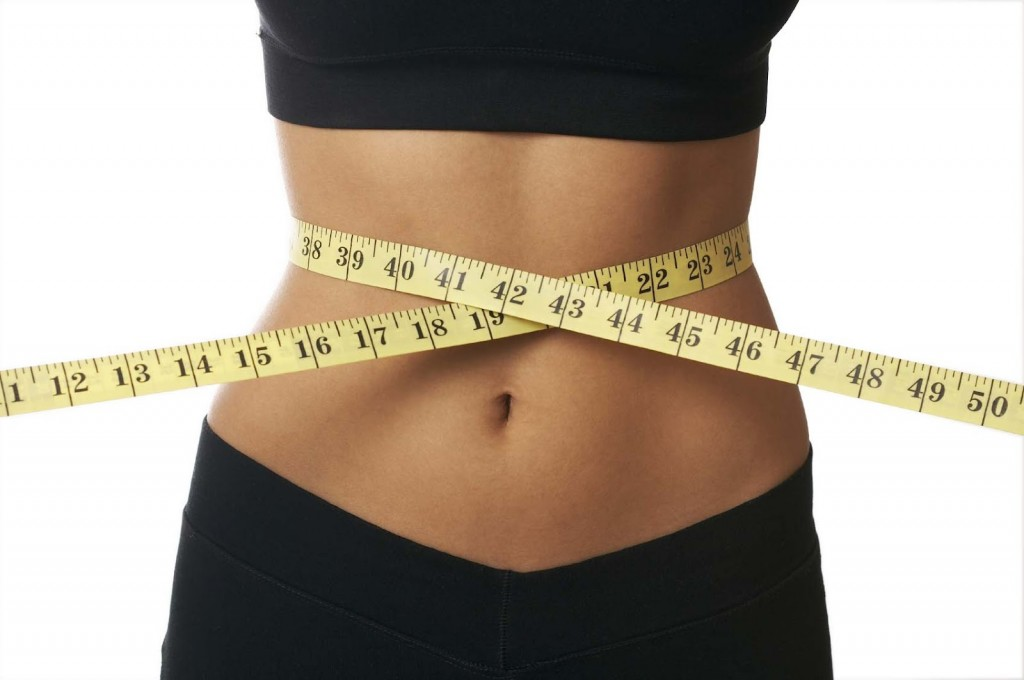 weight-gain-health-the-trent-1024x680