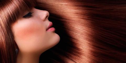 10 obiceiuri zilnice ale fetelor cu păr luxos