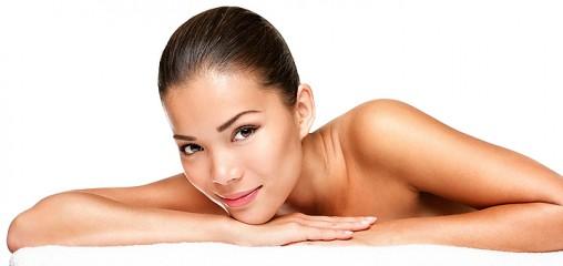 Un mic secret pentru o piele sănătoasă