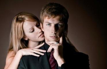 10 modalități de a atrage atenția bărbaților