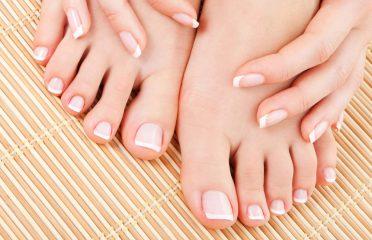 Ciuperca piciorului si a unghiei ce tip de pericol se ascunde in aceasta boala si cum sa scapi de ea?